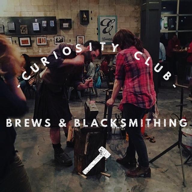 Brews & Blacksmithing.png
