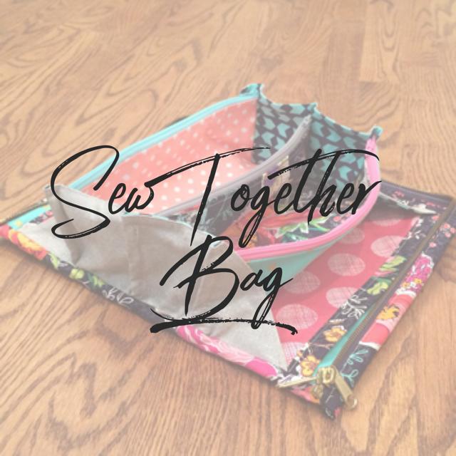 Sew Together Bag.png
