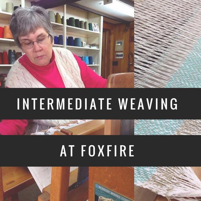 Intermediate Weaving.png
