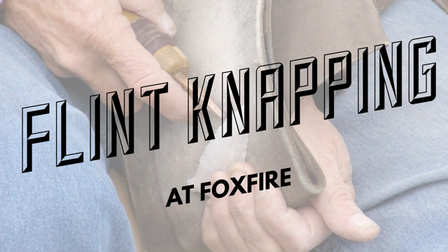 Flint Knapping.png