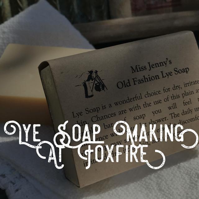 Lye Soap.png