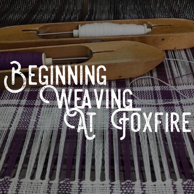 Beginning Weaving.png