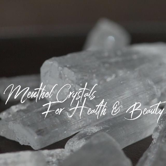 Menthol Crystals.png