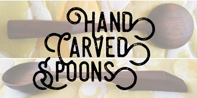 Hand Carved Spoons.png