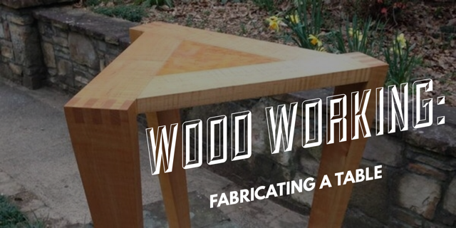 Wood Working Table.png