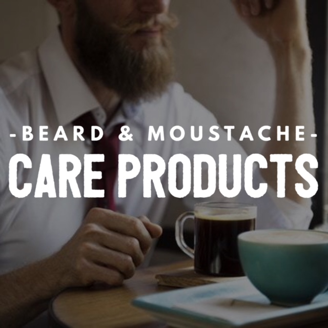 Beard & Moustache.jpeg