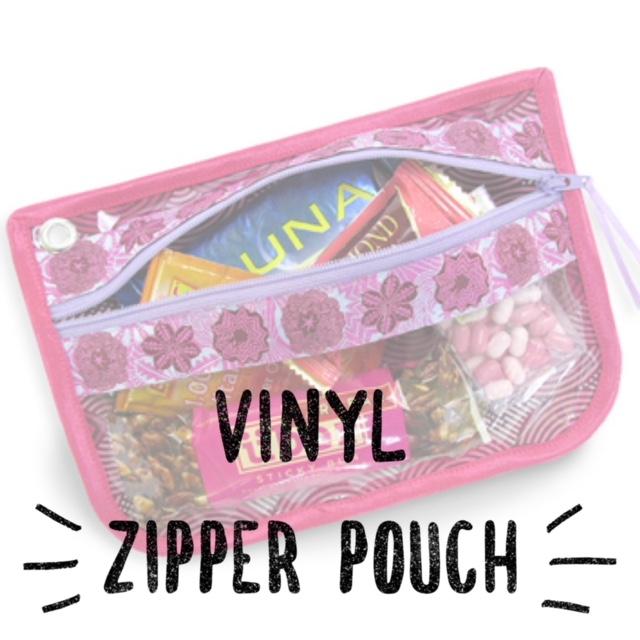 Vinyl Zipper Pouch.jpeg