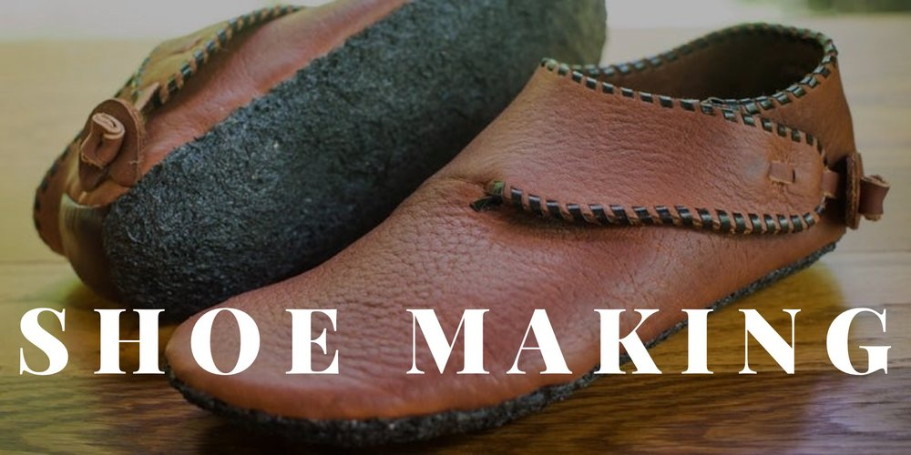 Shoe Making.jpeg