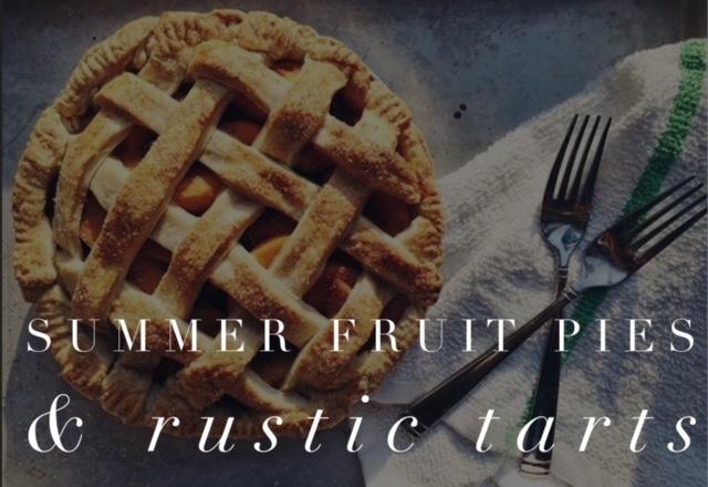Summer Pies & Tarts.jpeg