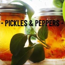 pickles & peppers.jpg