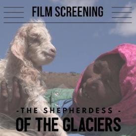 the shepherdess of the glaciers film screening.jpg