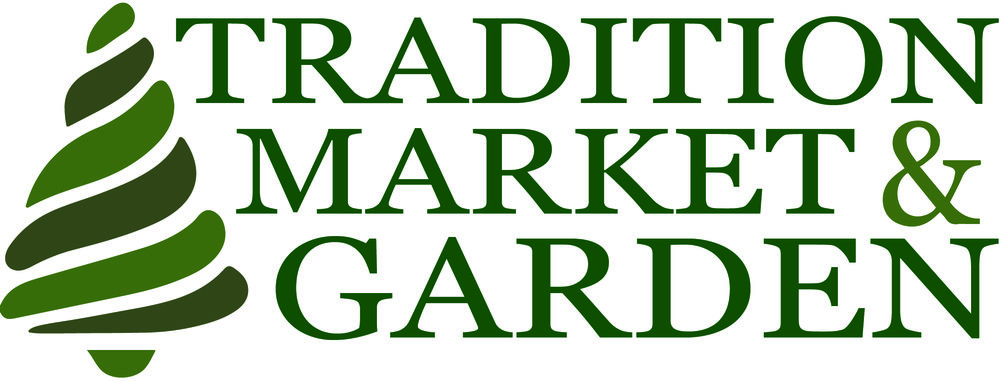 Tradition Market and Garden signage.jpg