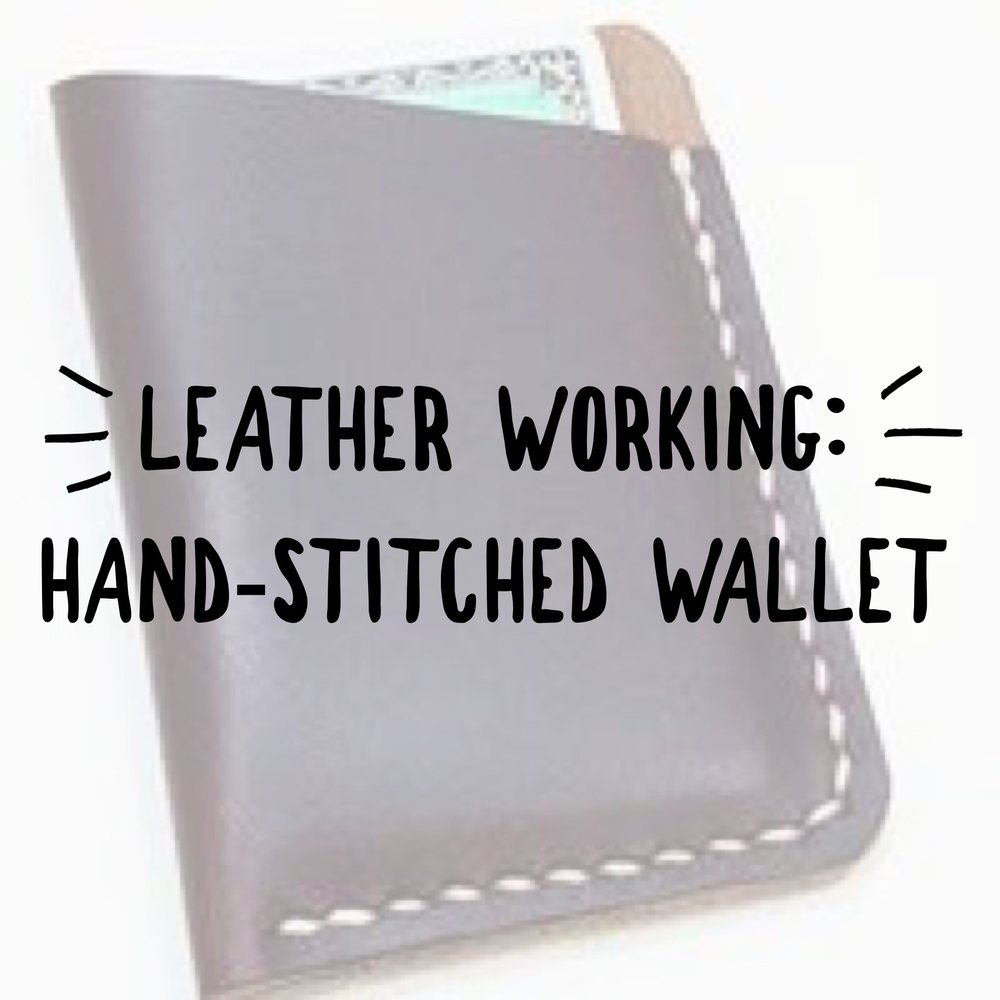 leather wallet.jpeg