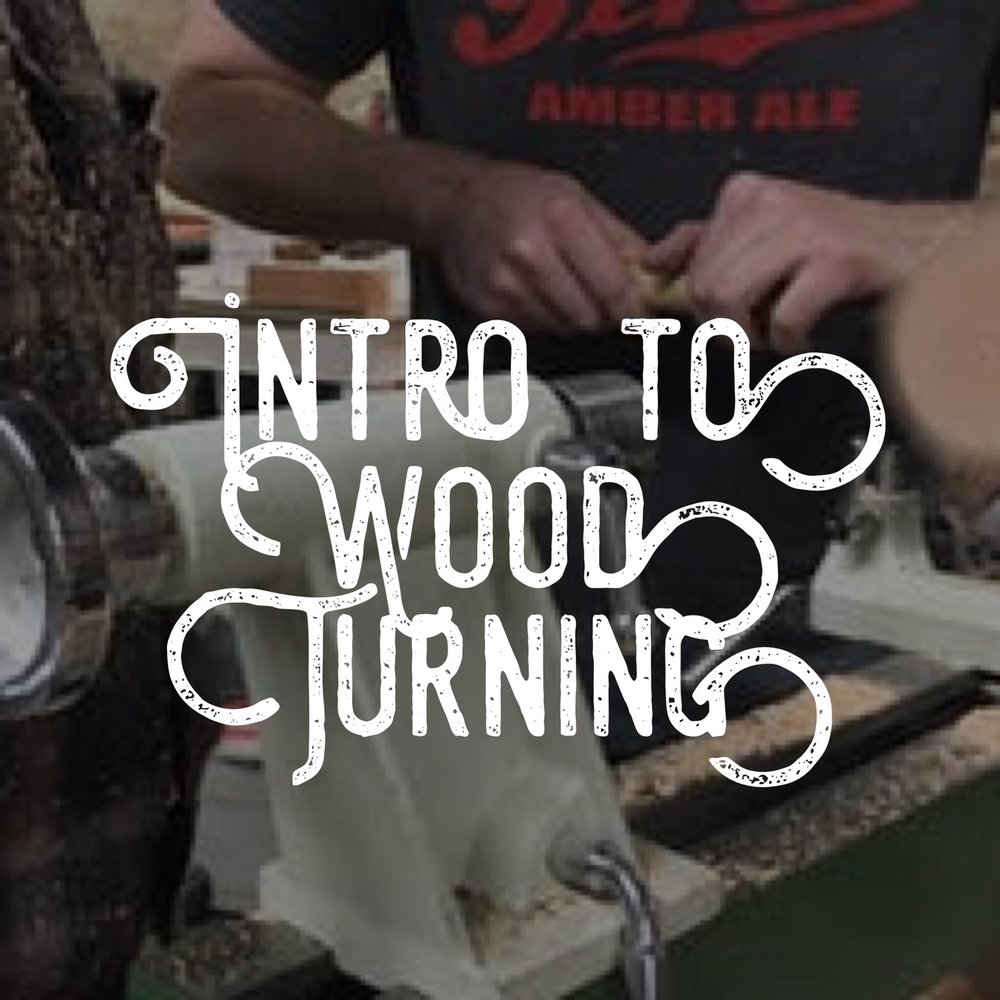 intro to wood turning.jpeg
