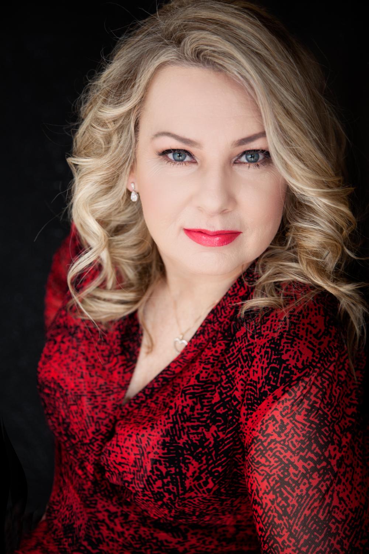 Kirsten Munro-4.jpg