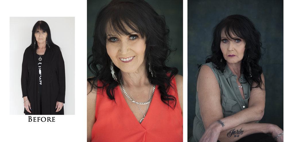 Debbie Lee Grant.jpg