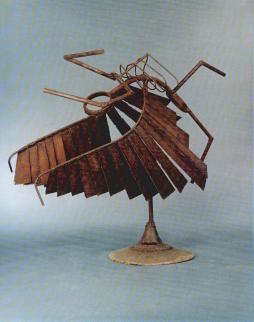 Icarus (1997) by R. Sean Darnell