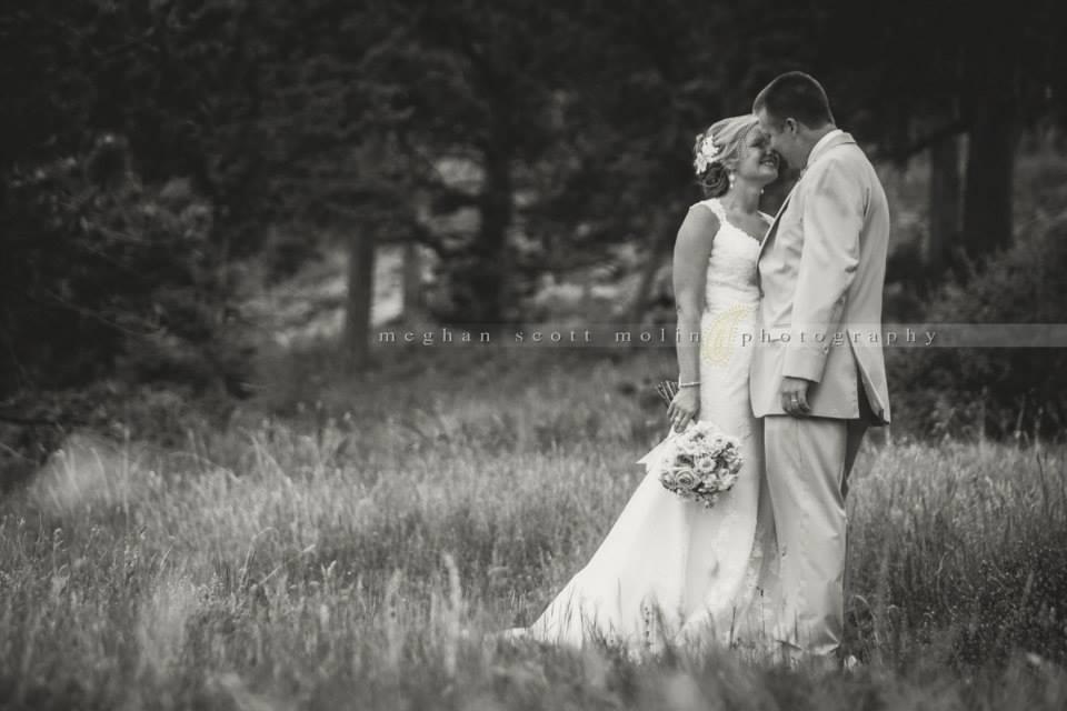 Kelsey Martinez & Andrew Berglund