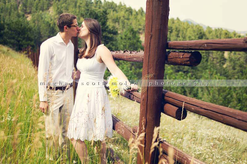 Matt & Laura Schaeffer
