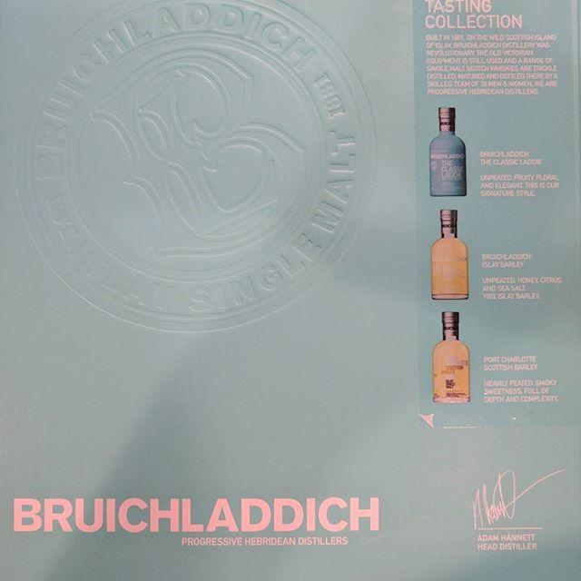 Happy Fourth! #whisky