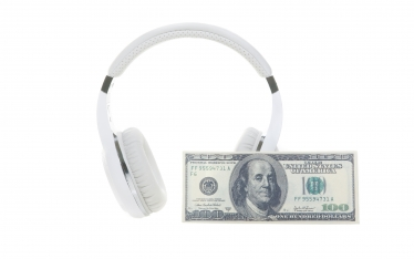 money_headphones.jpg