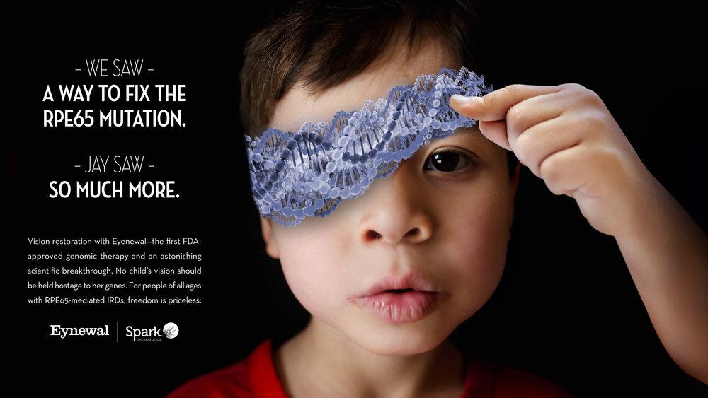 26074 PREC Spark Pitch_blindfold-2.jpg