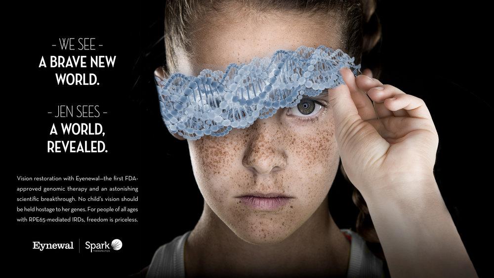 26074 PREC Spark Pitch_blindfold-1.jpg