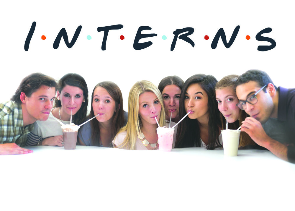 InternPostcardFinal.jpg