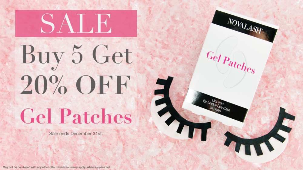 gel patches web banner.png