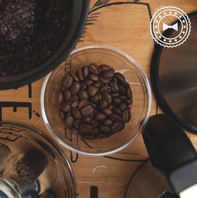 Cafe OH copy.jpg