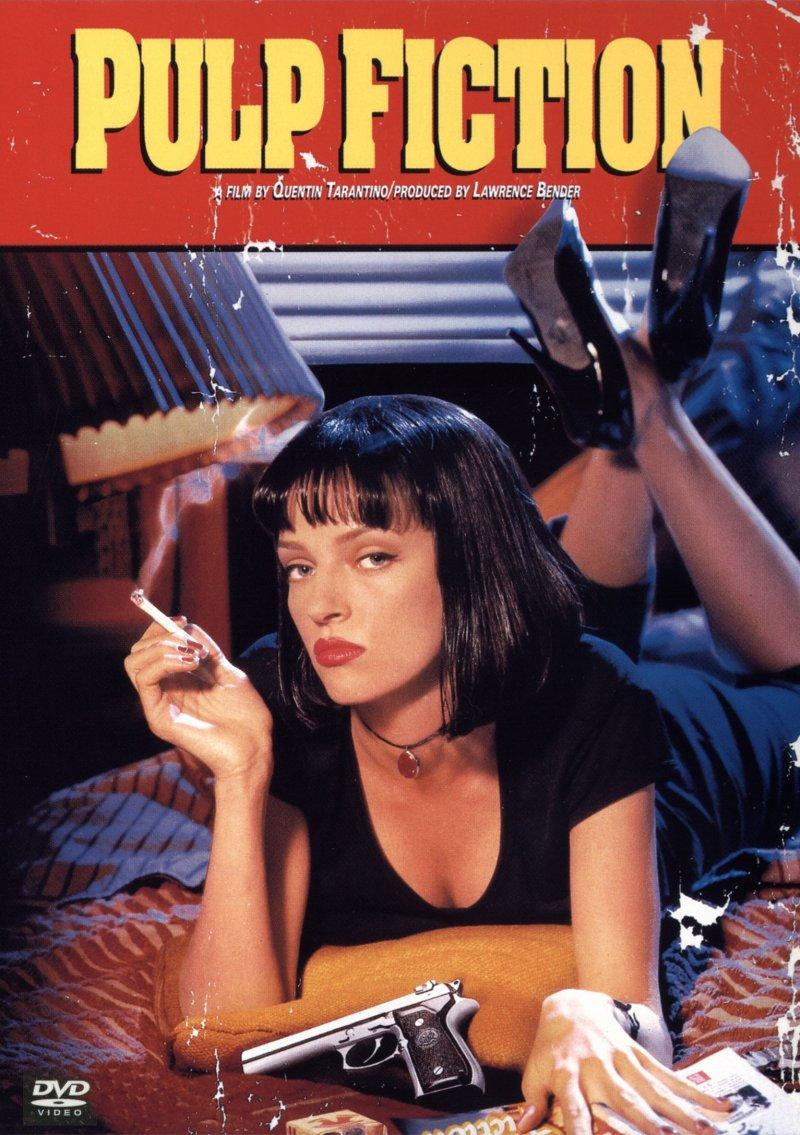 pulp-fiction-dvd-cover-art.jpg