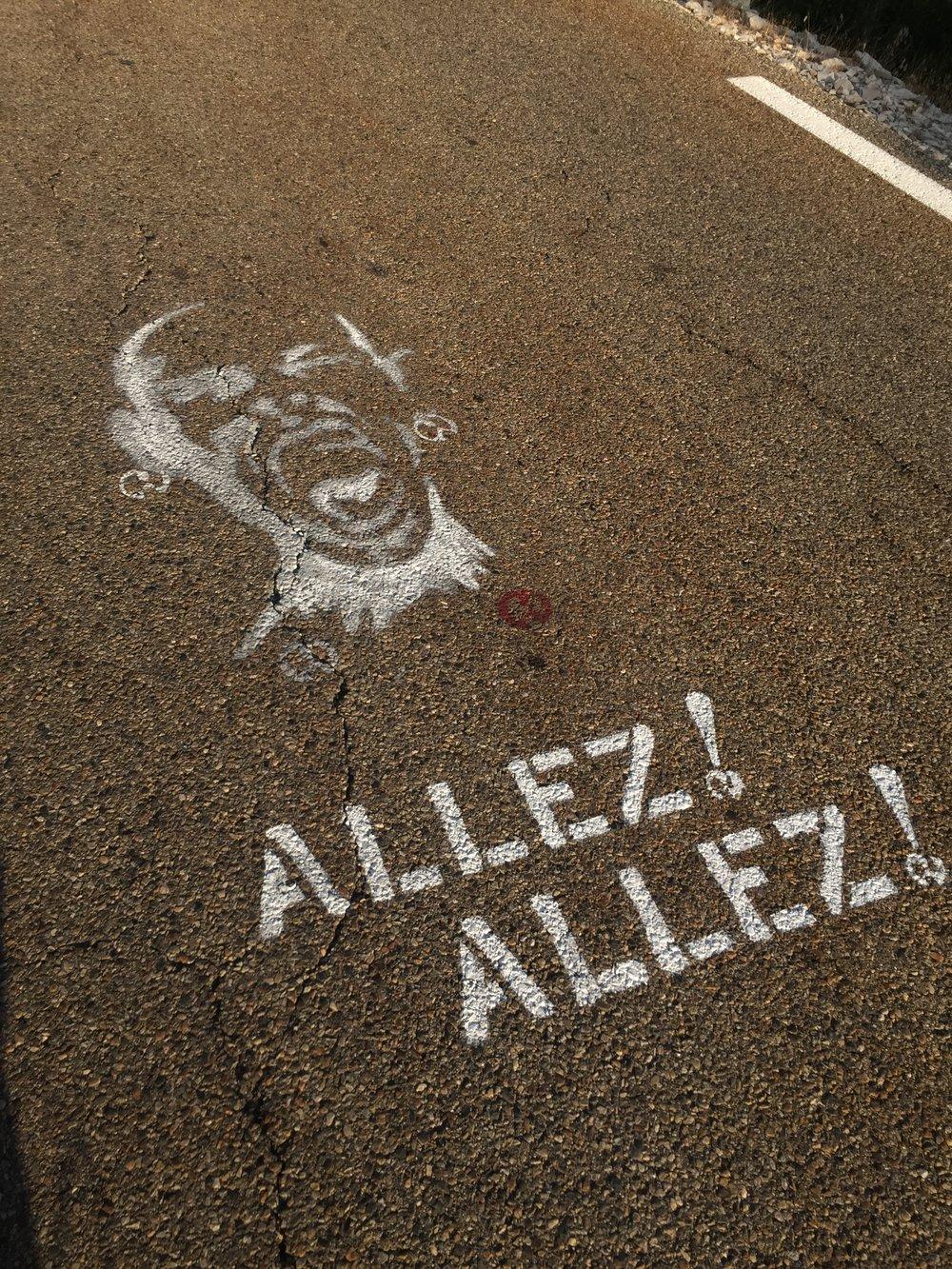 carla grafitti .jpg