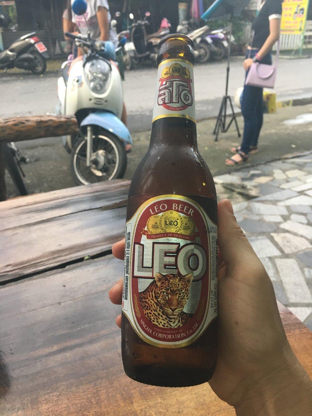 Beer leo .jpeg