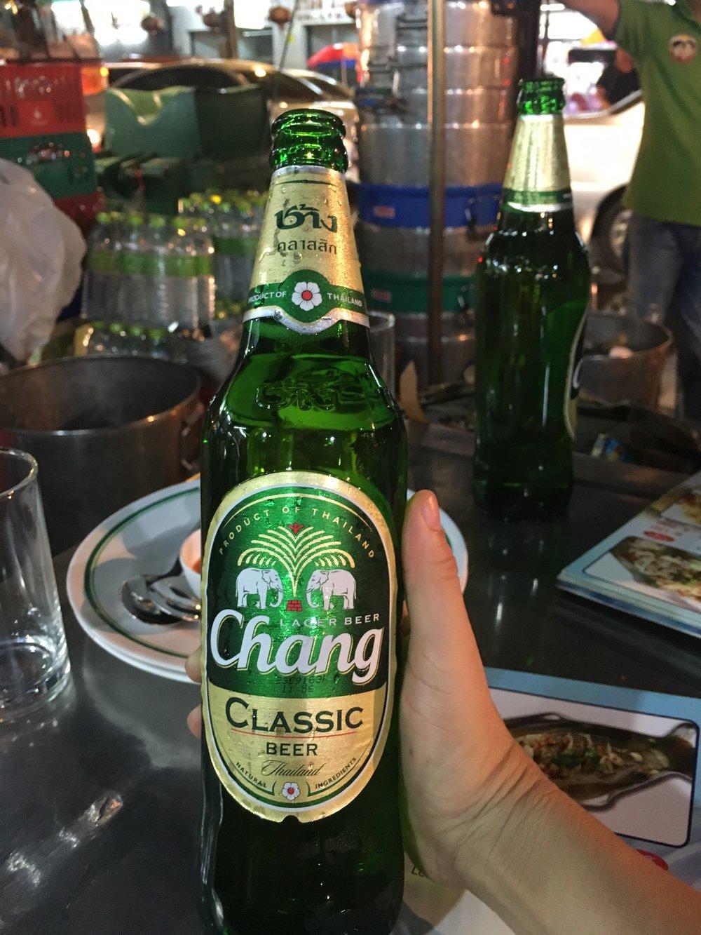 chang beer.jpeg