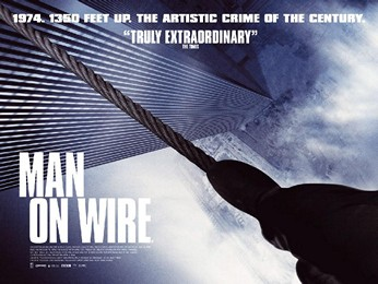 Man_on_wire_ver2.jpg