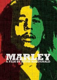Marley .jpeg