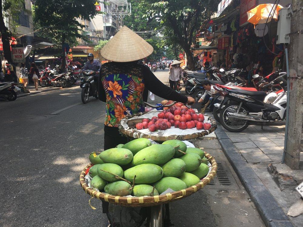 vietnam calle.JPG