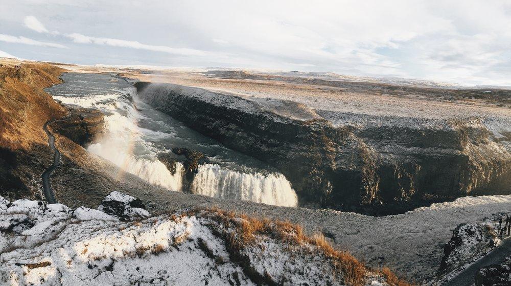 IMG_0708 (ICELAND).jpg