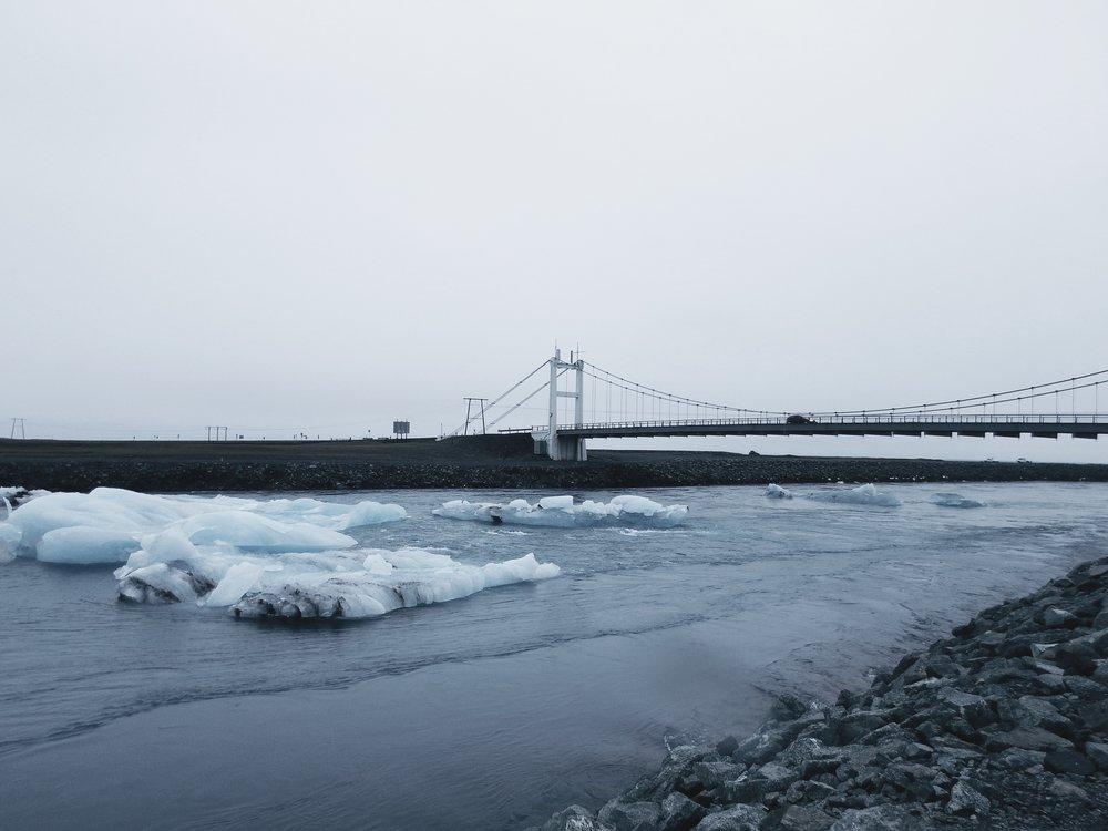 DSCF0711 (ICELAND).jpg