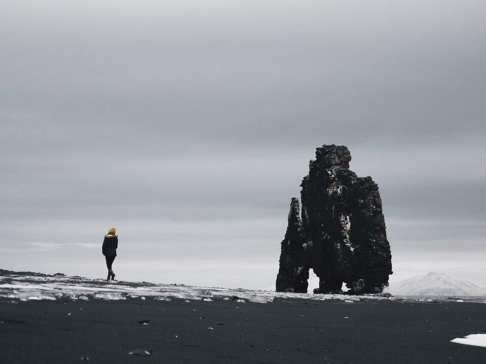 DSCF1470 (ICELAND).jpg