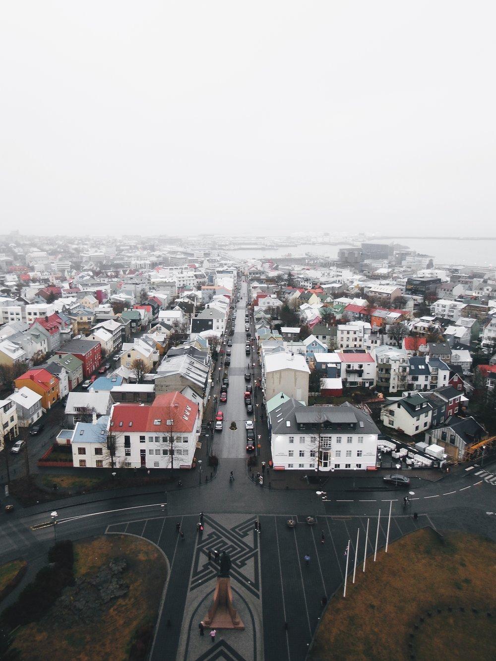 DSCF1573 (ICELAND).jpg