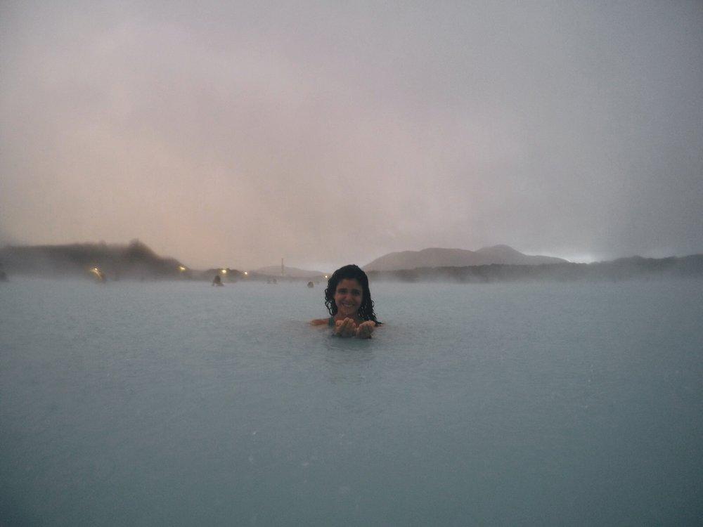 IMG_0662 (ICELAND).jpg