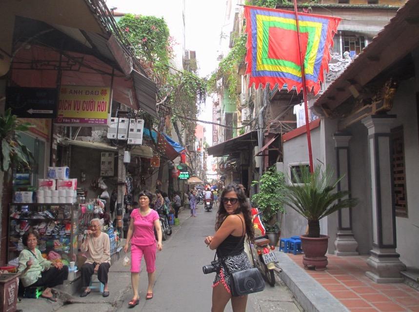 vietnam calle .JPG