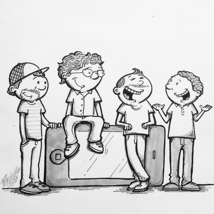 doodle 5.jpg