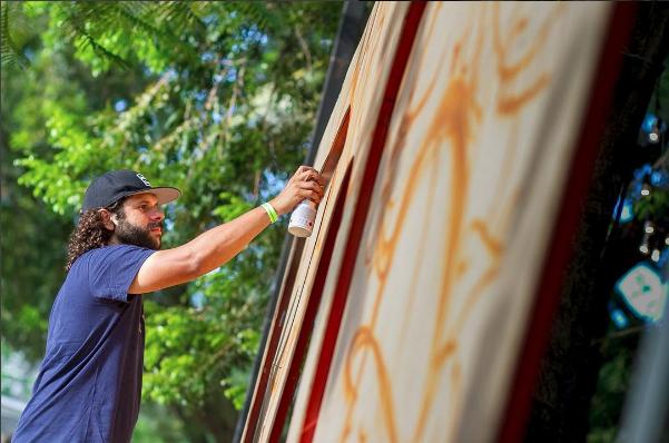 Graffitti .png