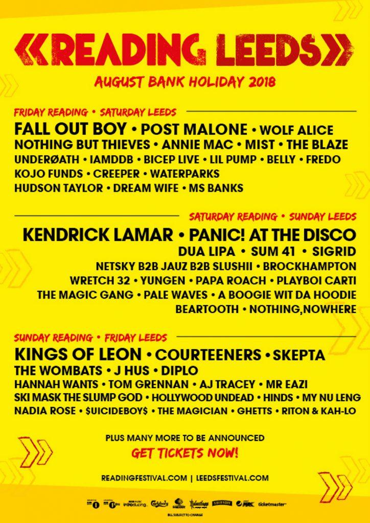 Leeds Fest 2.jpg