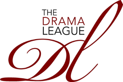 Drama-League-Logo.jpg.644x1198_q100.jpg