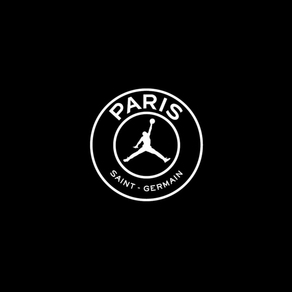 JORDAN BRAND | PARIS SAINT-GERMAIN