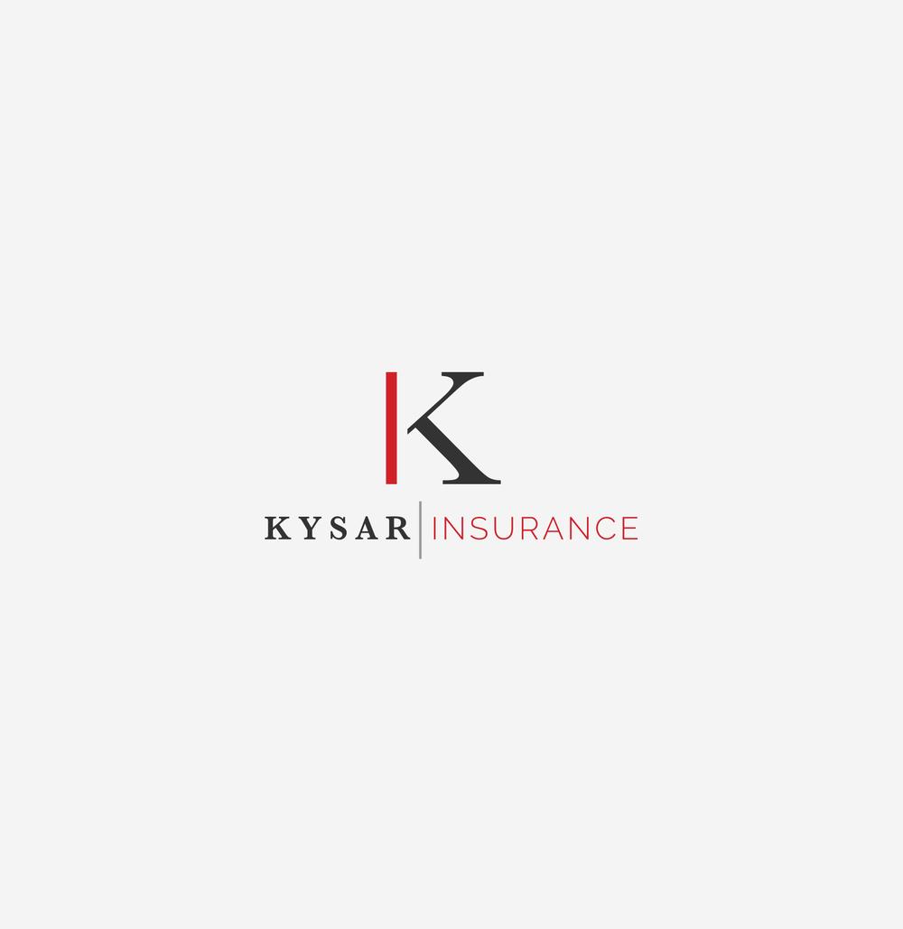 KysarInsurance_Logo.jpg