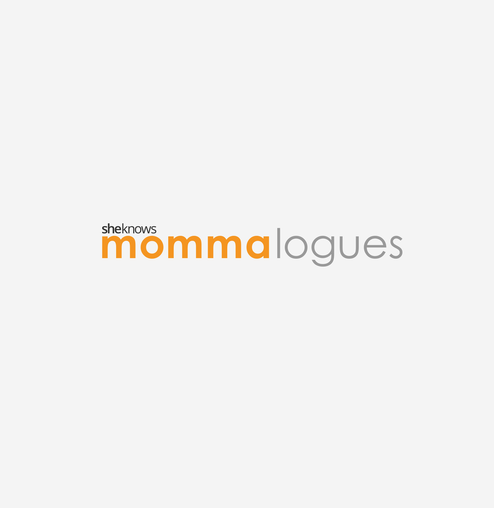 Mommalogues_Logo.jpg